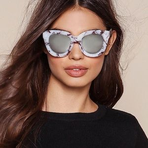 b8a5d9182c21f Sugar and Spice Sunglasses by Quay · Shop Resort