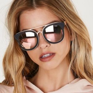 ea3a7248cf65 Brooklyn Sunglasses by Quay Australia · Shop Resort